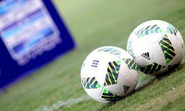 Super League 2: Αν δεν τηρηθούν τα συμφωνηθέντα το πρωτάθλημα δεν ξεκινάει