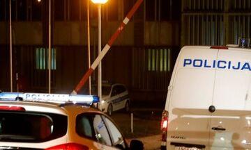 Φρίκη στην Κροατία: Έξι άνθρωποι δολοφονημένοι μέσα σε σπίτι