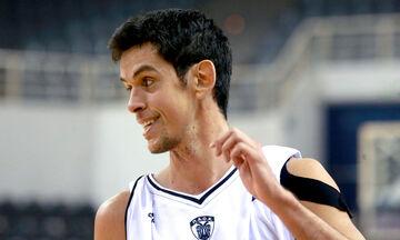 ΠΑΟΚ: Ban της FIBA για χρωστούμενα στον Μιλιένοβιτς!