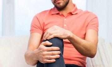 Οστεοαρθρίτιδα και άσκηση