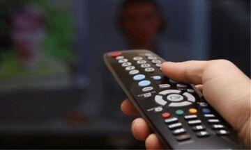 Τηλεθέαση: Η ανατροπή - Ποιο κανάλι πέρασε πρώτο