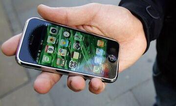 Η Δίωξη Ηλεκτρονικού Εγκλήματος προειδοποιεί για νέα εξαπάτηση μέσω τηλεφωνικών κλήσεων