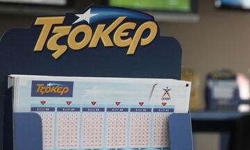 Νέο τζακ ποτ στο Τζόκερ: Ανέβηκε στα 3.800.000 ευρώ!