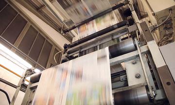 Εφημερίδες: Τα πρωτοσέλιδα σήμερα, 5 Αυγούστου