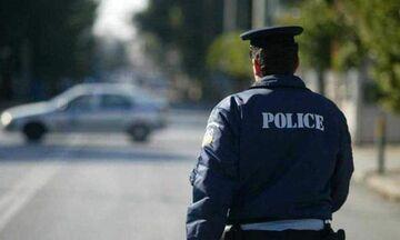 Χαλκιδική: Πατέρας πυροβόλησε τον γιο του (vid)