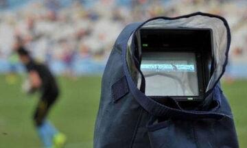 Αθλητικές μεταδόσεις: Που θα δούμε ΠΑΟΚ - Άγιαξ και Rogers Cup