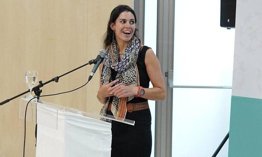 Ικαρία: Ειδικό κλιμάκιογια τον εντοπισμό του κινητού της Natalie  - Οι τελευταίες πληροφορίες