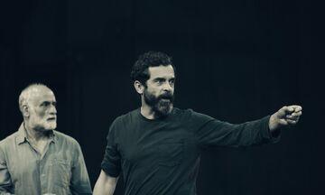 Ο Μαρκουλάκης ανεβάζει ξανά το «Οιδίπους Τύραννος» στο Κηποθέατρο Παπάγου