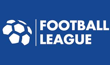 Ηρακλής: Δεν δήλωσε συμμετοχή στη Football League