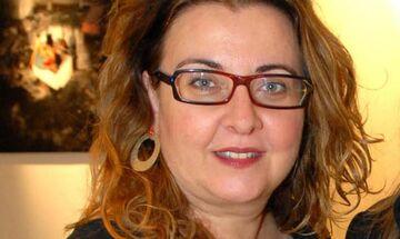 One TV: Η Ισ. Σασλόγλου νέα διευθύντρια προγράμματος στο κανάλι του Βαγγέλη Μαρινάκη