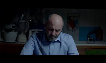 ΚΠΙΣΝ: Προβολές ταινιών μικρού μήκους του «Ελληνικού Κέντρου Κινηματογράφου»