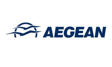 Η τοποθέτηση της Aegean για τις συνεχόμενες καθυστερήσεις των πτήσεων της