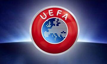 Κατάταξη UEFA: «Ξεμάκρυνε» η Κύπρος από την Ελλάδα!