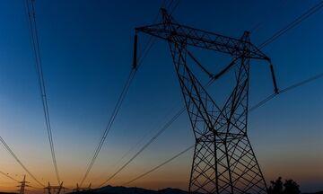 ΔΕΔΔΗΕ: Διακοπή ρεύματος σε Αθήνα, Πειραιά, Φιλοθέη, Γλυφάδα, Κηφισιά
