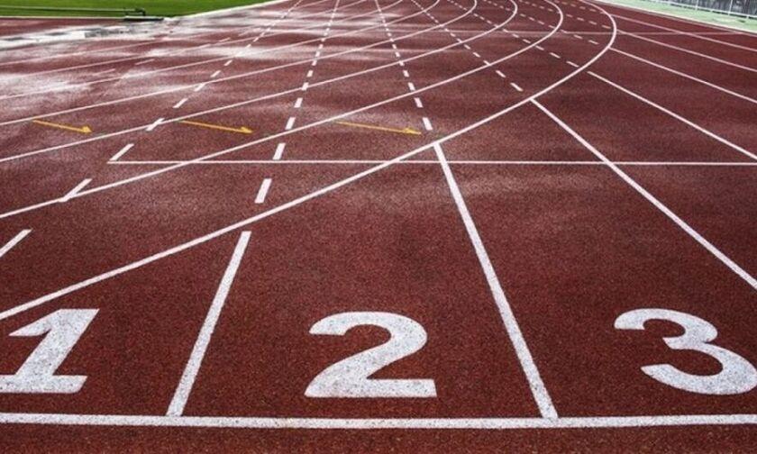 Ευρωπαϊκό Πρωτάθλημα Στίβου: Δύο τελικοί και προκριματικά στην πρώτη μέρα στο Μπίντγκοζ