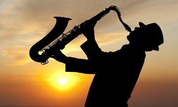 Η Φιλαρμονική Ορχήστρα του δήμου Ηλιούπολης κάνει αφιέρωμα στον John Coltrane