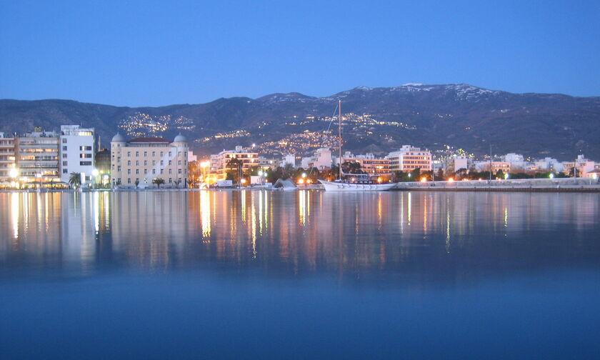 Ποια Ελληνική πόλη βρίσκεται στις 6 καλύτερες παραθαλάσσιες στον κόσμο σύμφωνα με τον «Guardian»;