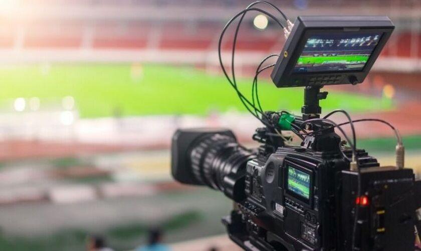 Ατλέτικο - Γιουβέντους, Μπεσίκτας - Παναθηναϊκός, Premier League: Οι μεταδόσεις της ημέρας (10/8)