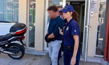 Πόρτο Χέλι: Προθεσμία για να απολογηθεί έλαβε ο χειριστής του ταχύπλοου