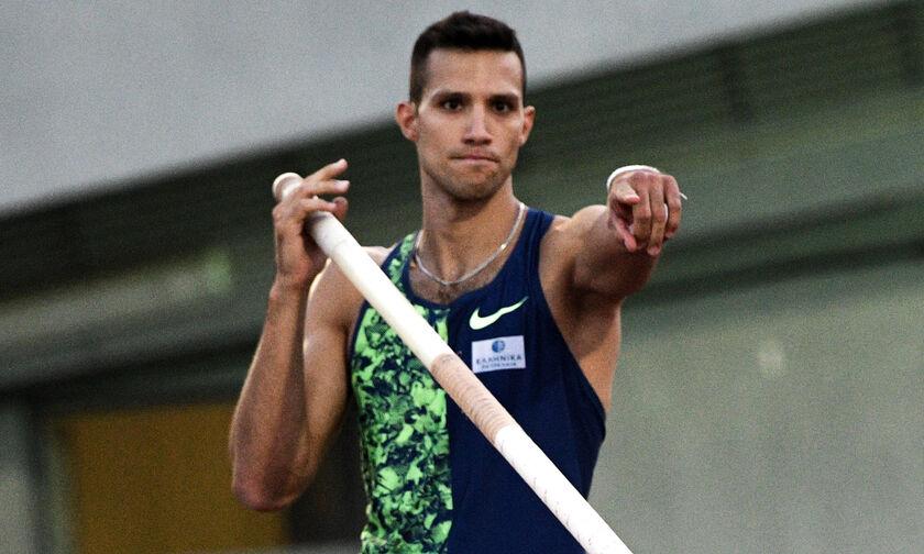 Ευρωπαϊκό Πρωτάθλημα Στίβου: Τέταρτος ο Φιλιππίδης, στην πέμπτη θέση Δουβαλίδης, Σπανουδάκη (vids)