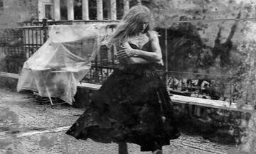 Η «Φαίδρα» του Ρακίνα στο Κηποθέατρο Παπάγου