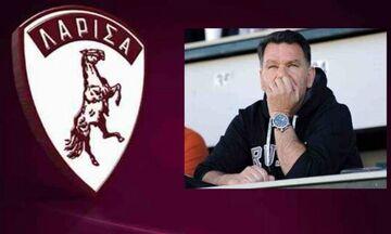 ΑΕΛ: Ανακοίνωση για την αδειοδότηση ενόψει της νέας σεζόν