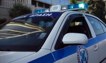 Σύλληψη 56χρονου για τη δολοφονία με πυροβολισμούς στα Πατήσια