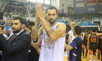 ΠΑΟΚ: Προσφυγή ο Χρυσικόπουλος