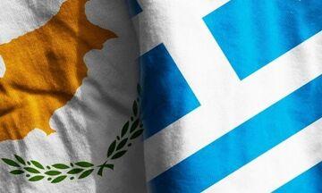 Nα πως η Ελλάδα θα περάσει την Κύπρο στην κατάταξη της  UEFA-Μπορούμε και την 13η θέση (pic)