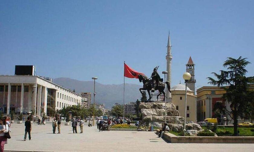 Αντιδράσεις στην Αλβανία, για τη δωρεά της Τουρκίας