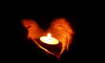 Νεκρός ποδοσφαιριστής στην Ηλεία μετά από συναυλία του Τερλέγκα (pic)
