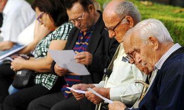 Σε 3 δις ανέρχονται τα αναδρομικά για τους συνταξιούχους Δημοσίου, ΔΕΚΟ, ΟΑΕΕ, ΙΚΑ, ΝΑΤ