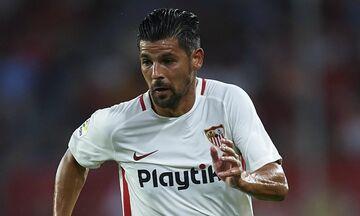 La Liga: Πέρασε από τη Βαρκελώνη η Σεβίλλη (highlights, αποτελέσματα)