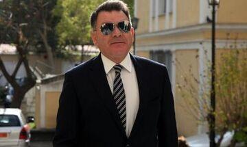 Κούγιας: O... χωρίς λαιμό στέλνει τον Ντέλετιτς στην... ΑΕΚ Λαμίας»