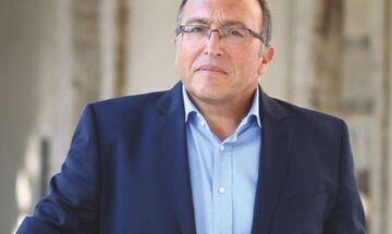Σκοτώθηκε υπουργός του Ερντογάν