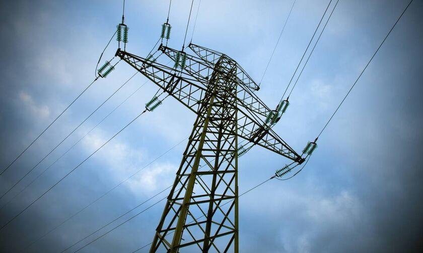 ΔΕΔΔΗΕ: Διακοπή ρεύματος σε Άνω Λιόσια, Ν. Ιωνία, Ν. Φιλαδέλφεια, Αθήνα, Αίγινα