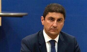 Αυγενάκης: «Διαψεύστηκαν οι Κασσάνδρες που δεν ήθελαν να ξεκινήσει το πρωτάθλημα»