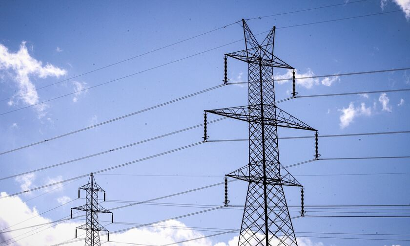 ΔΕΔΔΗΕ: Διακοπή ρεύματος σε Μελίσσια, Βριλήσσια, Περιστέρι, Βίλια