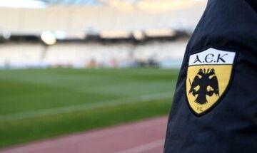 ΑΕΚ: Κυκλοφορούν τα εισιτήρια για τον αγώνα με την Τράμπζονσπορ στην Τουρκία!