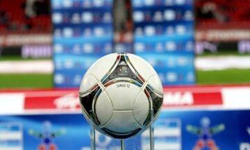 Super League 1: Αλλαγή ώρας στα παιχνίδια του Ατρομήτου και της ΑΕΚ!