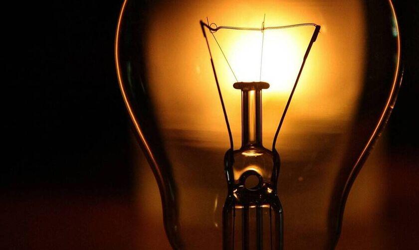 ΔΕΔΔΗΕ: Διακοπή ρεύματος σε Ν. Ερυθραία, Αχαρνές, Αθήνα, Παιανία, Ν. Ιωνία