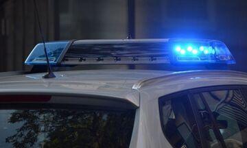 Περισσότερες από 30 ληστείες καταστημάτων τυχερών παιχνιδιών διέπραξε 39χρονος που συνελήφθη