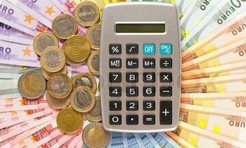 Εντείνεται το ενδιαφέρον των φορολογουμένων για υπαγωγή τους στη ρύθμιση των 120 δόσεων