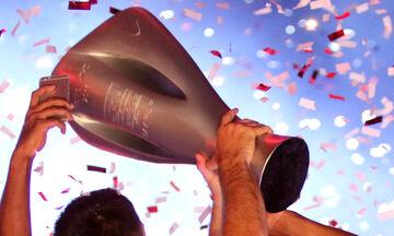 Super League 1: Πρωταθλητής μέσω πλέι οφ, τα πλέι άουτ, πόσοι υποβιβάζονται