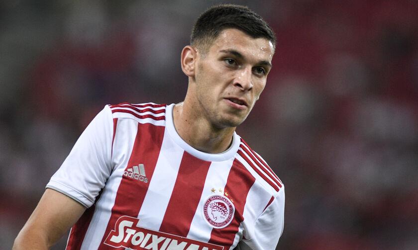 Η κριτική των παικτών: Ό,τι καλύτερο ο Ραντζέλοβιτς