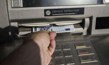 Συντάξεις Σεπτεμβρίου σε Δημόσιο, ΙΚΑ, OAEE, OΓΑ, ΝΑΤ, ΕΤΑΑ, ΟΠΕΚΑ: Τι ώρα μπαίνουν στα ταμεία!