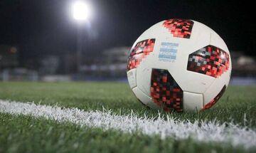 Super League 2: Tην Τετάρτη (28/8) η κλήρωση του πρωταθλήματος!