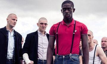 Φεστιβάλ Μαύρου Κινηματογράφου στο Λονδίνο