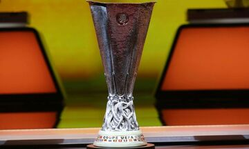 Europa League: Η κλήρωση των ομίλων, τα γκρουπ δυναμικότητας