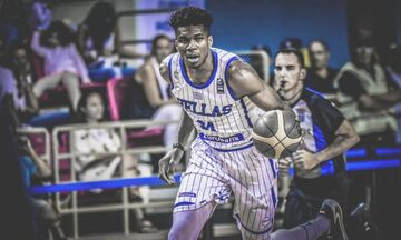 Mundobasket 2019: «Ο Γιάννης Αντετοκούνμπο αλλάζει τα πάντα στην Ελλάδα»